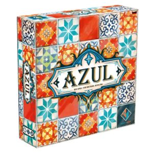 Aktion!-Azul-(Next-Move-Games)_0 - bigpandav.de