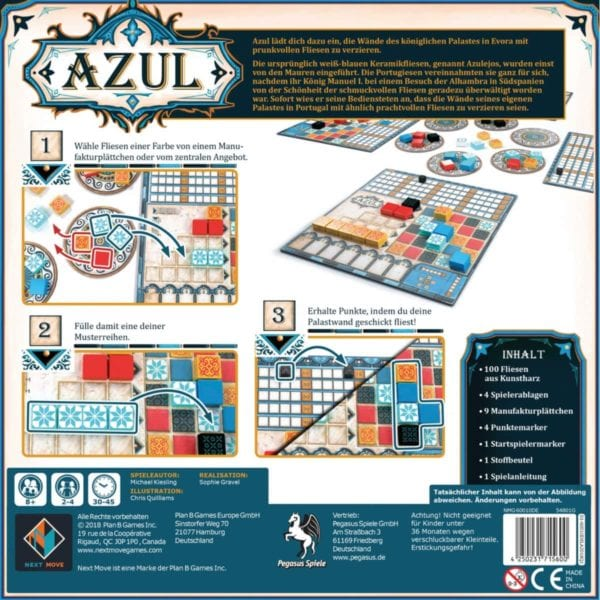 Aktion!-Azul-(Next-Move-Games)_3 - bigpandav.de