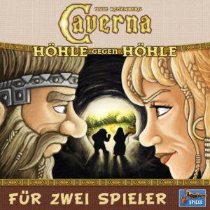 Aktion!-Caverna---Hoehle-gegen-Hoehle_0 - bigpandav.de