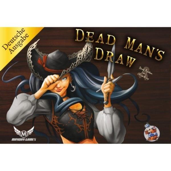 Aktion!-Dead-Man's-Draw-DEUTSCH_0 - bigpandav.de