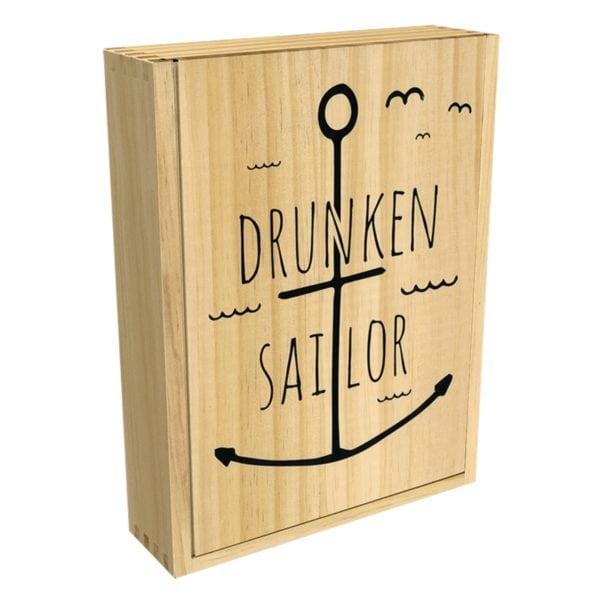 Aktion!-Drunken-Sailor_0 - bigpandav.de