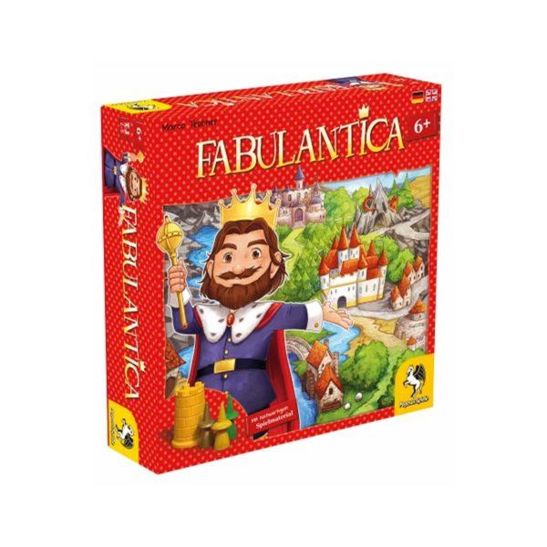 Aktion!-Fabulantica-(Nominiert-Kinderspiel-des-Jahres-2019)_0 - bigpandav.de
