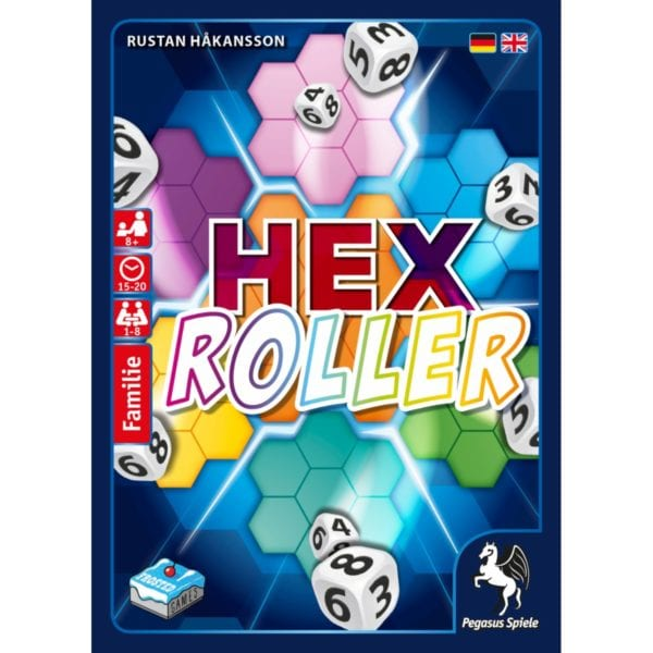 Aktion!-HexRoller-(Frosted-Games)_2 - bigpandav.de