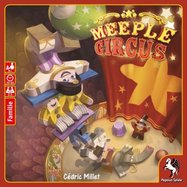 Aktion!-Meeple-Circus-(deutsche-Ausgabe)_2 - bigpandav.de