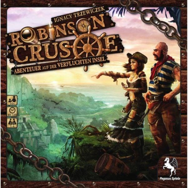 Aktion!-Robinson-Crusoe---Abenteuer-auf-der-Verfluchten-Insel_0 - bigpandav.de
