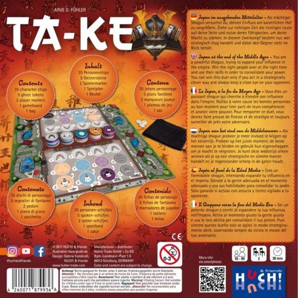 Aktion!-TA-KE_1 - bigpandav.de