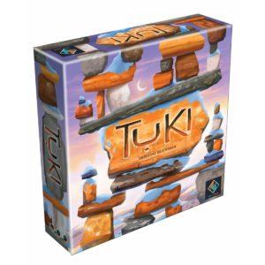Aktion!-Tuki-(Next-Move-Games)_0 - bigpandav.de