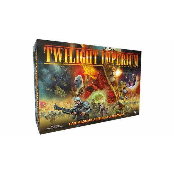 Aktion!-Twilight-Imperium-4.Ed.---Grundspiel_0 - bigpandav.de