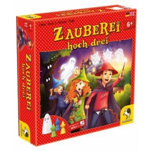 Aktion!-Zauberei-hoch-drei--*Empfohlen-Kinderspiel-2017*_0 - bigpandav.de