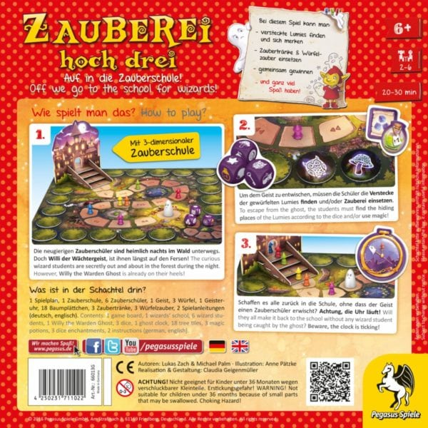 Aktion!-Zauberei-hoch-drei--*Empfohlen-Kinderspiel-2017*_2 - bigpandav.de