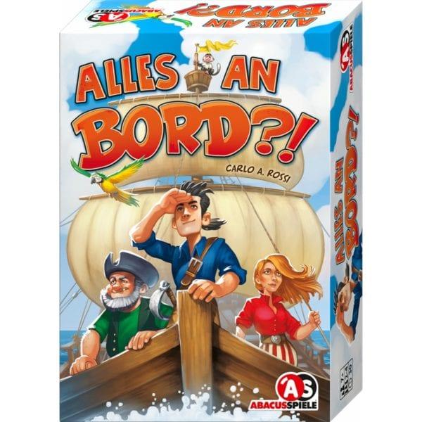 Alles-an-Bord-!_0 - bigpandav.de