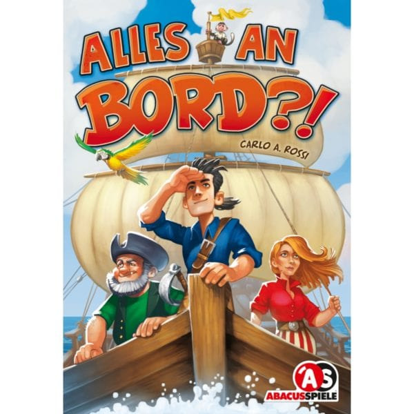 Alles-an-Bord-!_1 - bigpandav.de