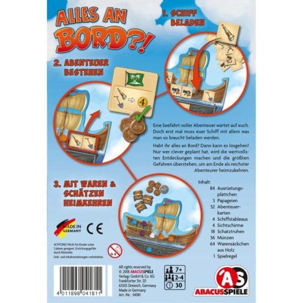 Alles-an-Bord-!_2 - bigpandav.de