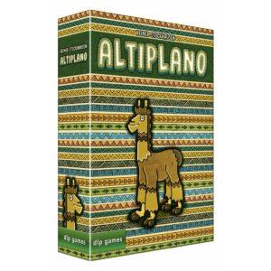 Altiplano_0 - bigpandav.de