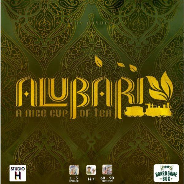 Alubari_0 - bigpandav.de
