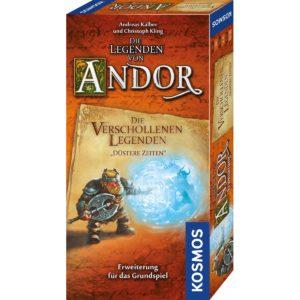 Andor---Verschollene-Legenden--DUestere-Zeiten-[Erweiterung]_0 - bigpandav.de