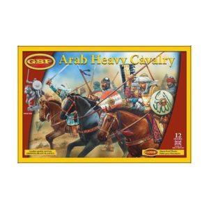 Arab-Heavy-Cavalry_0 - bigpandav.de