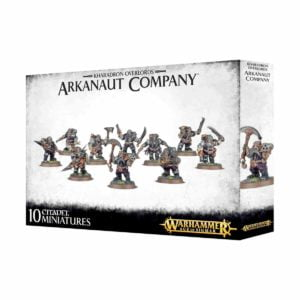 Arkanaut-Company_0 - bigpandav.de