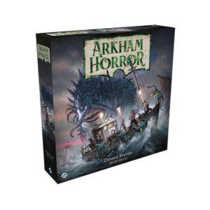 Arkham-Horror-3.Ed.---Dunkle-Fluten_0 - bigpandav.de