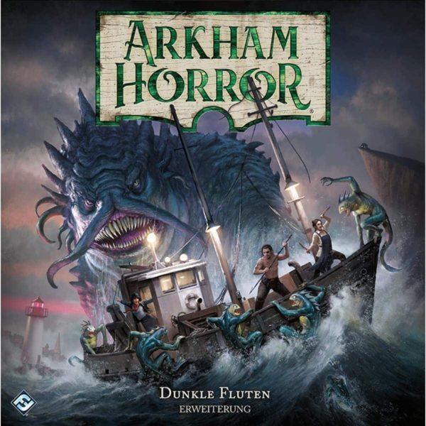 Arkham-Horror-3.Ed.---Dunkle-Fluten_1 - bigpandav.de