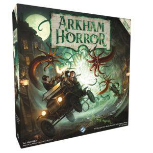 Arkham-Horror-3.Ed.---Grundspiel-DE_0 - bigpandav.de