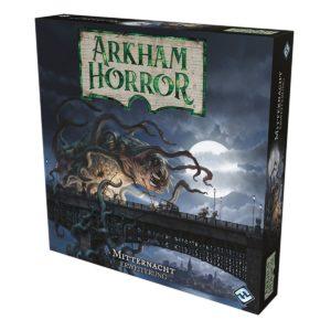 Arkham-Horror-3.Ed.---Mitternacht-Erweiterung-DE_0 - bigpandav.de