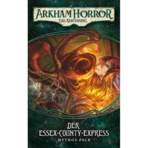 Arkham-Horror--LCG---Der-Essex-County-Express---Mythos-Pack-(Dunwich-2)-DEUTSCH_0 - bigpandav.de