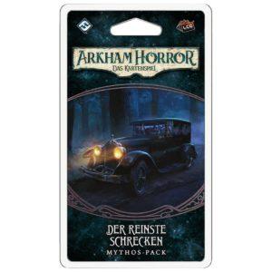 Arkham-Horror--LCG---Der-reinste-Schrecken-Mythos-Pack-(Innsmouth-3)-DE_0 - bigpandav.de