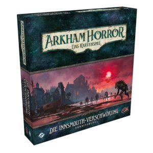 Arkham-Horror--LCG---Die-Innsmouth-Verschwoerung_0 - bigpandav.de