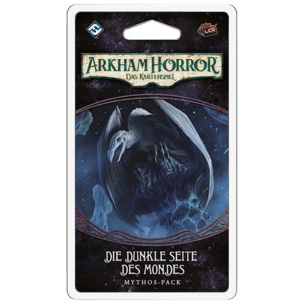 Arkham-Horror--LCG---Die-dunkle-Seite-des-Mondes-Mythos-Pack-(Traumfresser-3)-DE_0 - bigpandav.de