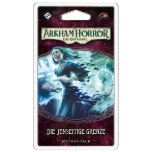 Arkham-Horror--LCG---Die-jenseitige-Grenze---Mythos-Pack-(Vergessene-Zeitalter-2)-DE_0 - bigpandav.de