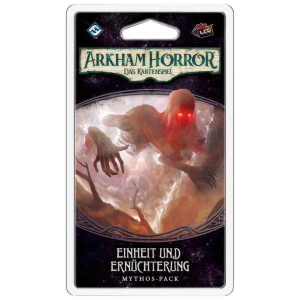 Arkham-Horror--LCG---Einheit-und-Ernuechterung-Mythos-Pack-(Der-gebrochene-Kreis-4)-DE_0 - bigpandav.de
