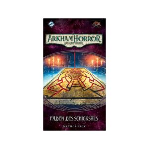 Arkham-Horror--LCG---Faeden-des-Schicksals---Mythos-Pack-(Vergessene-Zeitalter-1)-DEUTSCH_0 - bigpandav.de
