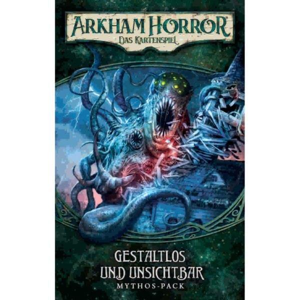 Arkham-Horror--LCG---Gestaltlos-und-unsichtbar---Mythos-Pack-(Dunwich-4)-DEUTSCH_0 - bigpandav.de
