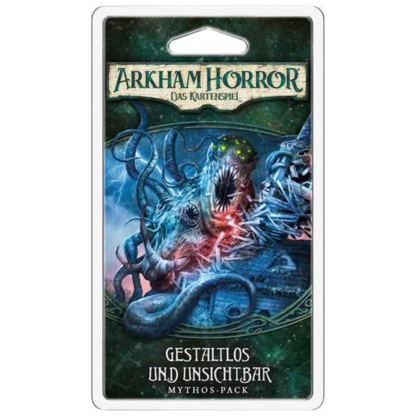 Arkham-Horror--LCG---Gestaltlos-und-unsichtbar---Mythos-Pack-(Dunwich-4)-DEUTSCH_1 - bigpandav.de