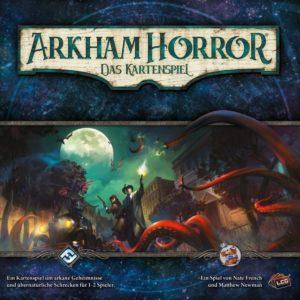 Arkham-Horror--LCG---Grundspiel-DEUTSCH_0 - bigpandav.de