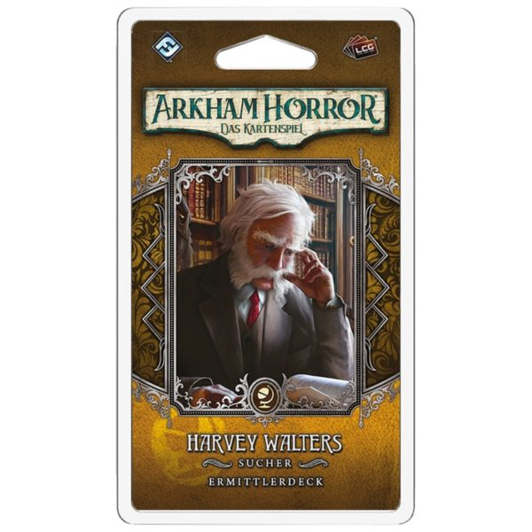 Arkham-Horror--LCG---Harvey-Walters_0 - bigpandav.de