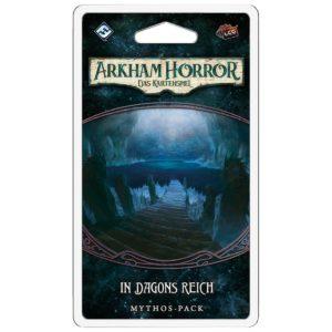 Arkham-Horror--LCG----In-Dagons-Reich_0 - bigpandav.de
