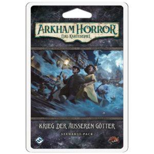 Arkham-Horror--LCG---Krieg-der-Äußeren-Goetter_0 - bigpandav.de