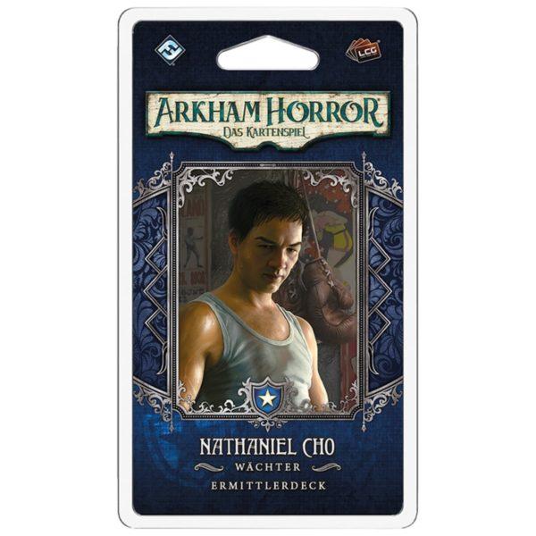 Arkham-Horror--LCG---Nathaniel-Cho_0 - bigpandav.de