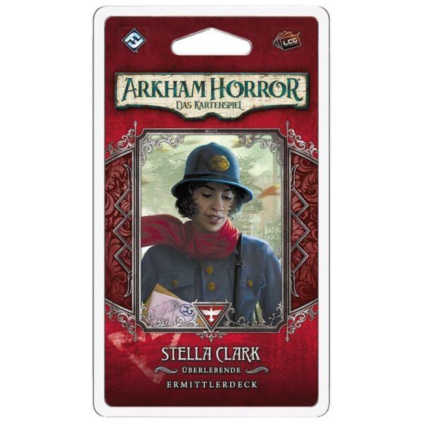 Arkham-Horror--LCG---Stella-Clark_0 - bigpandav.de