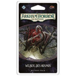 Arkham-Horror--LCG---Weber-des-Kosmos_0 - bigpandav.de