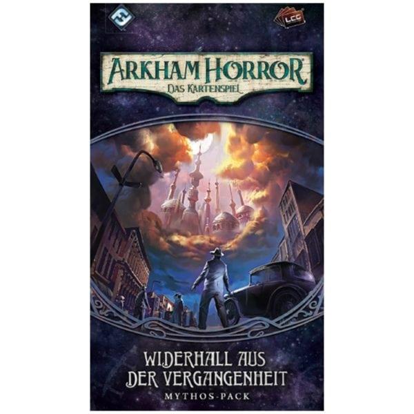 Arkham-Horror--LCG---Widerhall-aus-der-Vergangenheit---Mythos-Pack-(Carcosa-1)-DE_0 - bigpandav.de