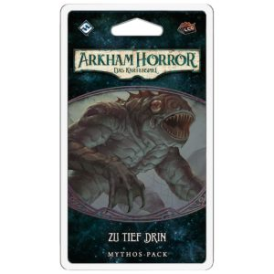 Arkham-Horror--LCG---Zu-tief-drin-Mythos-Pack-(Innsmouth-1)-DE_0 - bigpandav.de