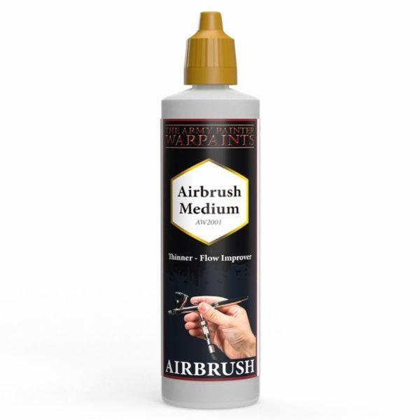 Army-Painter-Airbrush-Medium_0 - bigpandav.de