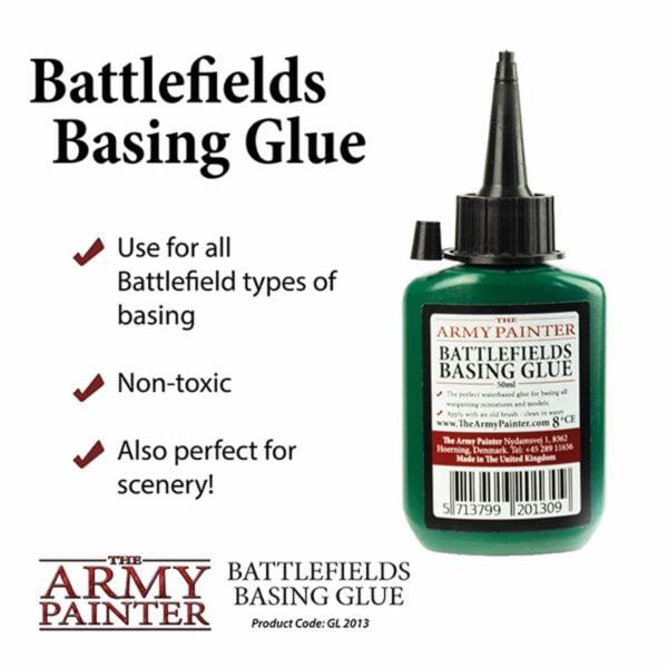 Army-Painter---Basing-Glue_0 - bigpandav.de