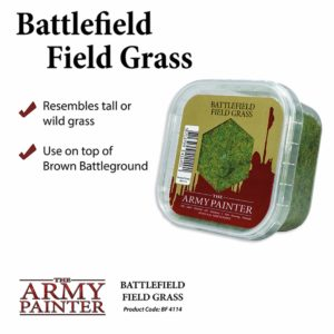 Army-Painter-Battlefield-Field-Grass_0 - bigpandav.de