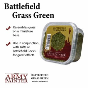 Army-Painter-Battlefield-Grass-Green_0 - bigpandav.de