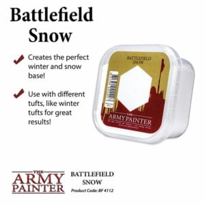 Army-Painter-Battlefield-Snow_0 - bigpandav.de
