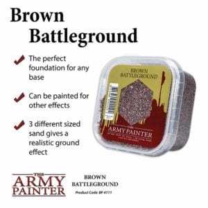 Army-Painter-Brown-Battleground_0 - bigpandav.de